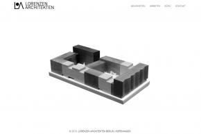 Lorenzen Architekten GmbH