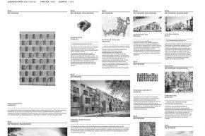 Website Erstellung Lorenzen Mayer